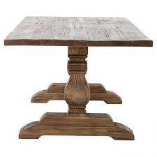 Trestle Dining Room Table Dining Table Dining Sets Dining Room Space Hover To Zoom Dining