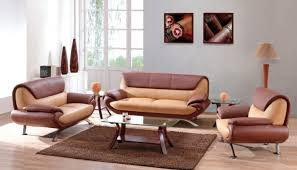 decorating ideas for living room with brown couchdecorating ideas