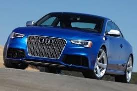 audi rs 5 for sale used 2015 audi rs 5 for sale pricing features edmunds