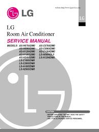 air conditioner diagram repair manual periodic u0026 diagrams science