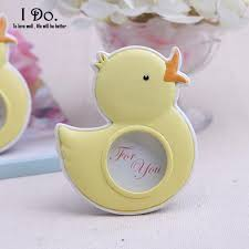 duck decorations home free shipping cute duck baby photo frame souvenir home decoration