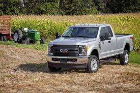 pictures of ford f250 2017 ford duty truck photos colors 360 views