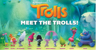 target black friday deals trolls dreamworks trolls movie hasbro trolls toys giveaway southern