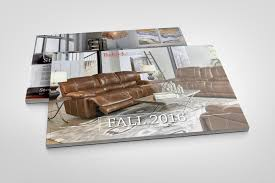 Badcock Catalog Online by Furniture Catalogs Remodell Your Home Wall Decor With Good Cool