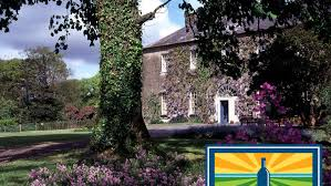 magic tree house thanksgiving on thursday up coming events ballymaloe house hotel east cork ireland