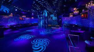 sweet 16 venues in nj sweet 16 dj nj wedding dj nj royal entertainment