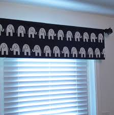 Childrens Nursery Curtains new traditional curtains touch of class couture tailored curtain