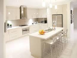 open plan kitchen design ideas kitchen designs photo gallery of kitchen ideas modern open