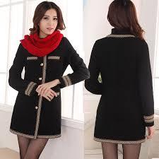 Long Trench Coats For Women Popular Womens Brown Wool Trench Coat Buy Cheap Womens Brown Wool