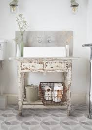 unique bathroom vanities ideas 9 unique and beautiful bathroom vanity ideas