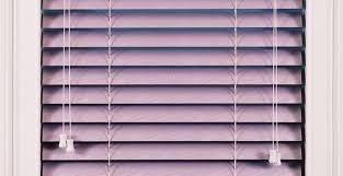 blind black mini blinds walmart cheap roller shades 1 2 inch faux