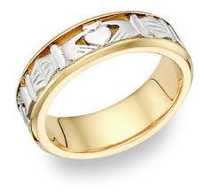 clatter ring clatter ring tattoos weddings