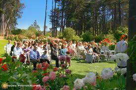 botanical gardens fort bragg ca festival of lights weddings at mendocino coast botanical gardens about mcbg inc