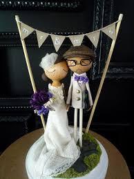 11 best hipster cake images on pinterest wedding cakes
