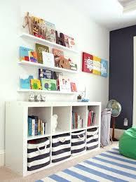 Baby Nursery Bookshelf Bookcase Creative Invisible Bookshelf Home Office Stainless
