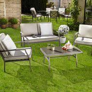tavoli da giardino rattan set da giardino prezzi e offerte tavoli e sedie da esterno