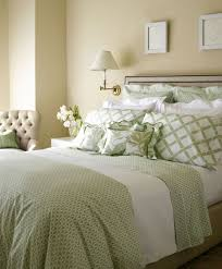 shabby chic bedroom ideas shabby chic bedroom ideas for teenage
