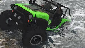 jeep concept 2016 wrangler trailcat concept 2016 add on replace template 1 1
