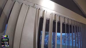 Fix My Blinds Com Curtain Levolor Vertical Blind Replacement Parts Levolor Blinds