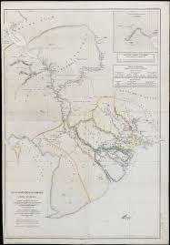 First Map Of United States cochinchina wikipedia