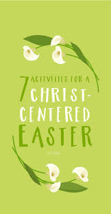 best 25 easter prayers ideas on pinterest easter crafts for