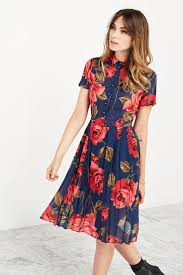 flower dress 64 best lula dresses images on girl amelia