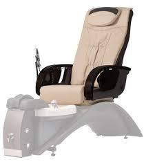 echo massage u0026 pedicure chair for sale continuum pedicure spas