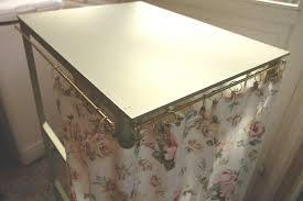 plan de travail cuisine mr bricolage chambre meuble au dessus machine a laver plan de travail cache