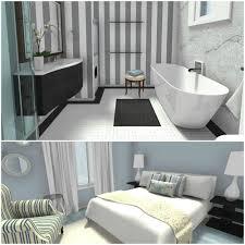 Conforama Schlafzimmer Komplett Conforama Schlafzimmer Glamour Ihr Traumhaus Ideen