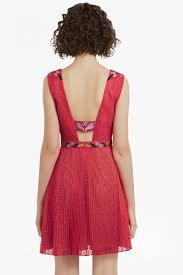 100 lace neck dress juniors u0027 lace dresses dillards