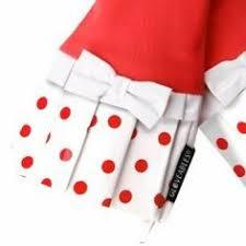 Red Polka Dot Kettle And Toaster Red Polka Dot Kitchen Pinterest Kitchens
