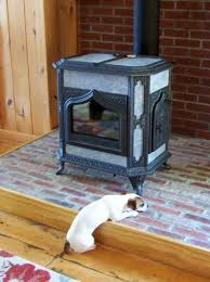 Fireview Soapstone Wood Stove For Sale Woodstock Soapstone Co Blog February 2014