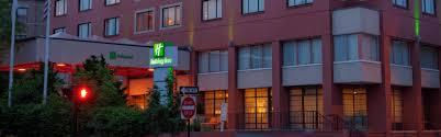 boston home theater 5 1 holiday inn boston brookline hotel by ihg