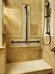 63 best senior bathroom images on pinterest bathroom ideas