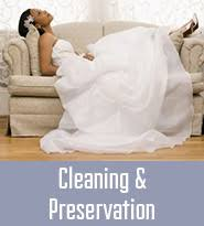 Wedding Dress Cleaning And Preservation Wedding Dress Cleaners Henderson Nv