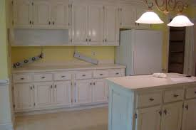 Building Your Own Kitchen Cabinets Magnificent Paint Kitchen Cabinets Nashville Tags Paint Kitchen