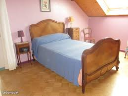 chambre à coucher ancienne chambre a coucher ancienne archaque foire chambre coucher japonaise