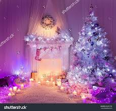 vintage christmas tree lights commercial and decorative lighting new commercial christmas tree