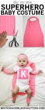 diy infant halloween costume the 42 best images about costumes on pinterest halloween