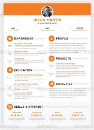 creative professional resume templates artistic resume templates 73 images resume text exles