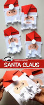 1672 best christmas crafts for kids images on pinterest