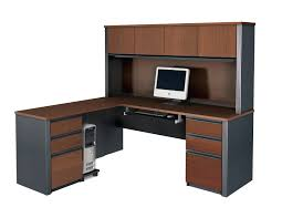Armoire Desks Home Office Stunning For Desks Office Home Contemporary Office Computer