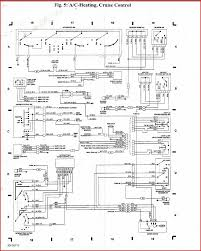renault duster ac wiring diagram renault free wiring diagrams
