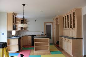 kitchen cabinets to ceiling 6449
