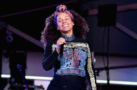 Nyc Events Concerts And More To Hit This Week Am New York Alicia Keys Shuts Down Times Square With Hometown Concert Billboard