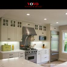 Wood Veneer For Kitchen Cabinets by Popular Veneer Kitchen Cabinet Buy Cheap Veneer Kitchen Cabinet