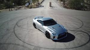 nissan gtr under 20k 2017 gtr and a drone in arizona very relaxing youtube