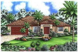 mediterranean homes plans mediterranean house plans home design 133 1085 formerly 175 1085