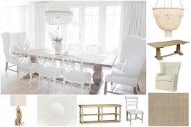 knot this but that light and natural coastal dining room