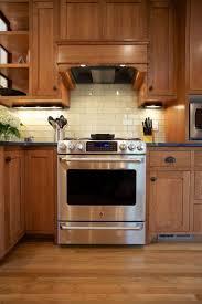 Quarter Sawn Oak Cabinets Kitchen 8 Best Home Decor Images On Pinterest Architecture Chicago